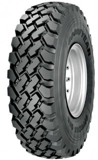 325/95R24 OFFROAD ORD 162/160G