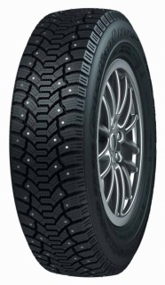 215/65R16С CORDIANT_BUSINESS,CW-502 б/к ОШ