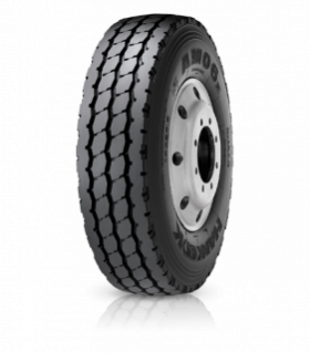 Hankook AM06 162/160 K 325/95 R24